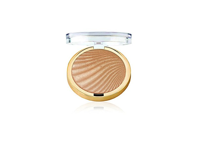 Milani Strobelight Instant Glow Powder, Sunglow 03, .3 oz