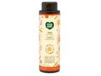 EcoLove Shampoo for Normal to Dry Hair, Orange, 500 mL - Image 2