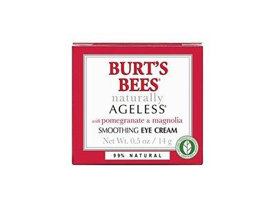 Burt's Bees Naturally Ageless Smoothing Eye Creme - Image 5