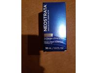 NeoStrata Skin Active Tri-Therapy Lifting Serum, 1 fl oz - Image 3