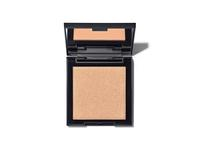 Morphe High Impact Highlighter, .10 oz - Image 2