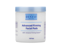 Dr. Denese Advanced Firming Facial Pads, 100 ct - Image 2