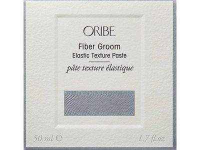 Oribe Fiber Groom Elastic Texture Paste, 1.7 fl oz - Image 6