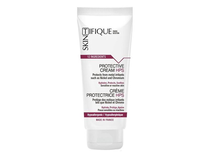 Skintifique Protective Cream HPS, 0.67 fl oz