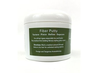 Loma Fiber Putty, 4.25 Ounce - Image 4