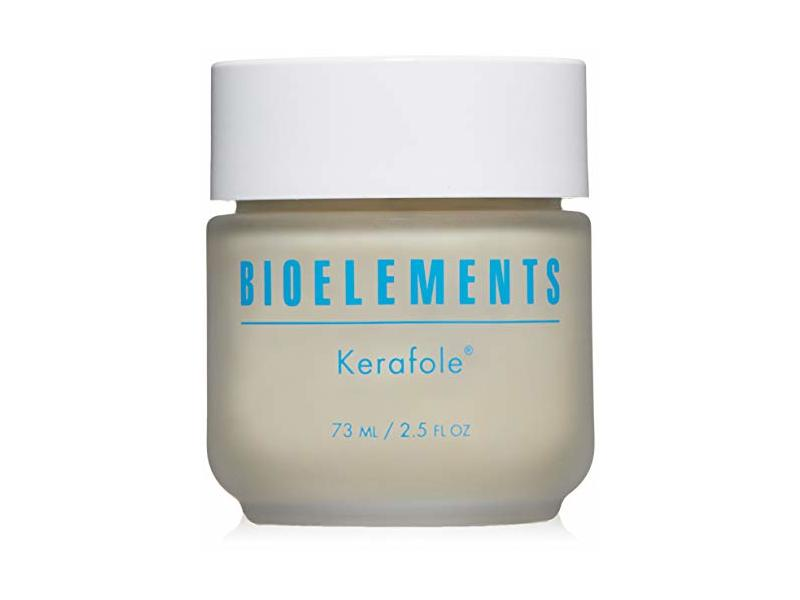 Bioelements Kerafole Facial Mask, 2.5 Ounce