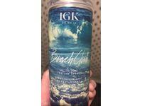 IGK Beach Club Texture Spray, 5 oz - Image 3