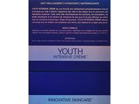 iS CLINICAL Youth Intensive Crème, 1.7 oz - Image 7