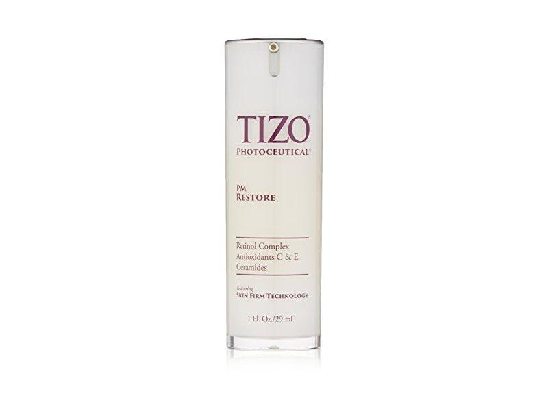 TIZO Photoceutical PM Restore, 1 Fl Oz