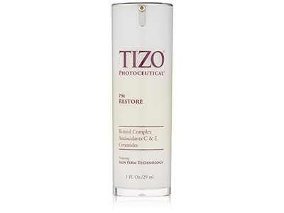 TIZO Photoceutical PM Restore, 1 Fl Oz