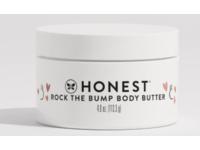 Honest Rock The Bump Body Butter, 4 oz/ 113.3 g - Image 2