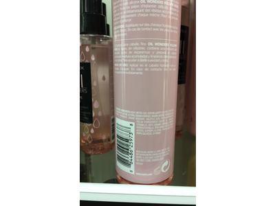 Matrix Oil Wonders Volume Rose Shampoo for Fine Hair, 10.1 Fl Oz 300 Ml - Image 4
