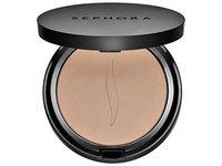 Sephora Collection Matte Perfection Powder Foundation, 12 Fair Warm, 7.5 g/0.264 oz - Image 2