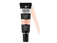 IT COSMETICS Bye Bye Under Eye Full Coverage Anti-Aging Waterproof Concealer, 12.5 Light Golden, .4 oz - Image 2