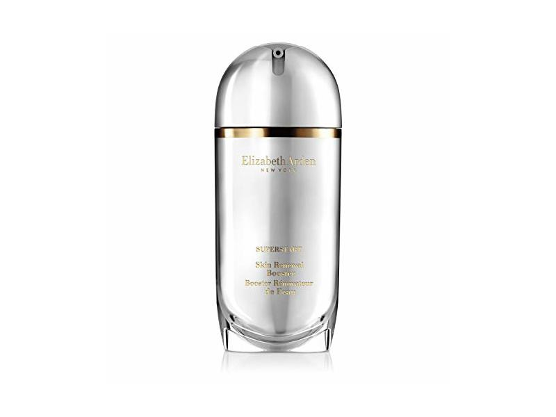 Elizabeth Arden SUPERSTART Skin Renewal Booster, 1.7 oz.