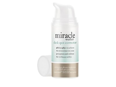 Philosophy Miracle Worker Miraculous All-over Brightener And Dark Spot Corrector - Image 1