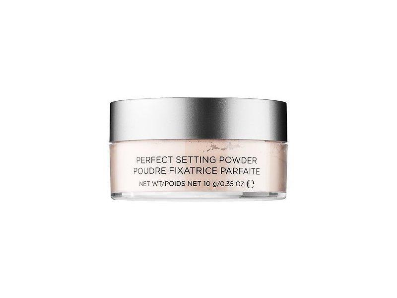 COVER FX Perfect Setting Powder, Light Translucent, .35 Ounces