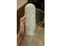 ATTITUDE Super Leaves, Hypoallergenic Hand Soap, Orange Leaves, 16 Fluid Ounce - Image 4