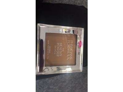 Physicians Formula Spf 16 The Healthy Powder, Dw2, 0.27 Ounce - Image 3