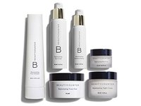 BeautyCounter Rejuvenating Eye Cream, 0.5 fl oz - Image 3