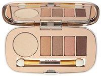 jane iredale Naturally Glam Eye Shadow Kit - Image 5