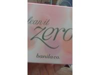 banila Clean It Zero Makeup Remover, 3.38 oz - Image 3