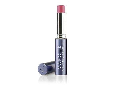 Vapour Organic Beauty Siren Lipstick, Au Pair