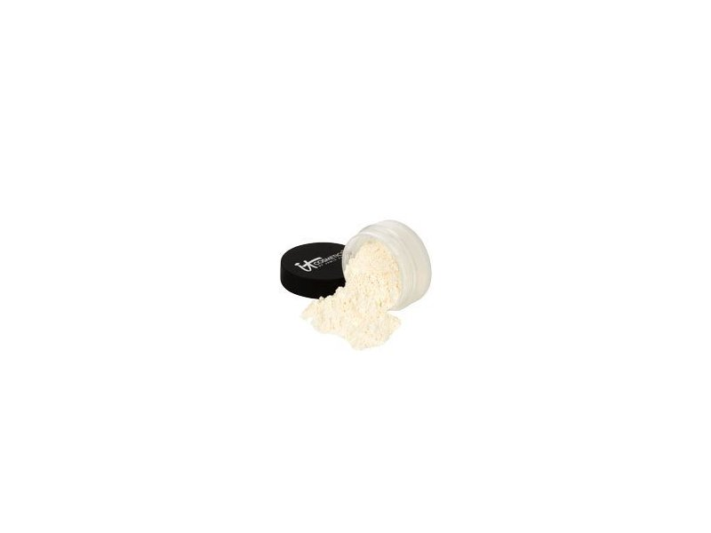 It Cosmetics Bye Bye Pores HD Micro Finishing Powder, 0.23 oz
