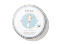 Baeo Baby Bare Booty, 3 oz - Image 2
