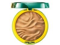 Physicians Formula Murumuru Butter Bronzer, Sun-Kissed Bronzer, 0.38 oz - Image 6