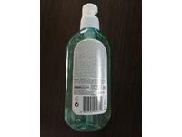 Garnier Skin Naturals Green Tea Detox, 200 mL - Image 4