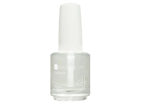 Dazzle Dry Top Coat, 0.17 fl oz - Image 2