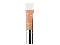 Becca Skin Love Weightless Blur Foundation, Noisette, 1.23 oz/35 mL - Image 2
