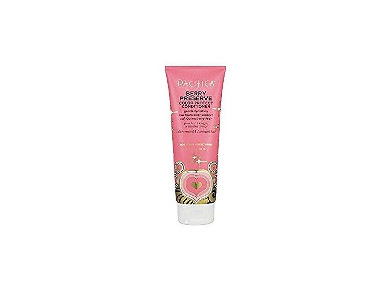 Pacifica Berry Preserve Color Conditioner, 8 oz