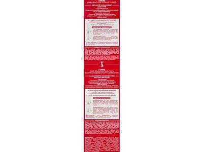Mustela Stretch Marks Prevention Cream, 8.45 oz - Image 4