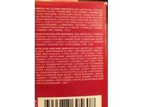 Revlon Colorsilk Hair Color, 60 Dark Ash Blonde, Ammonia Free, Pack Of 6 - Image 4