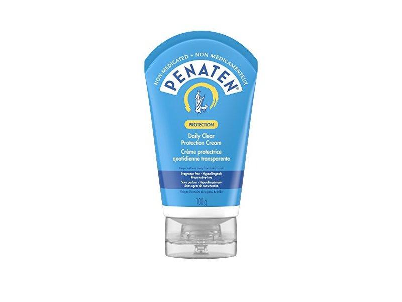 Penaten Cream Daily Protection, 100 g