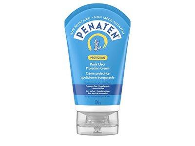 Penaten Cream Daily Protection, 100 g - Image 1