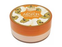 Coty Airspun Face Powder, Naturally Neutral, 2.3 oz - Image 2