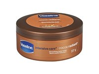 Vaseline Smoothing Body Butter with Cocoa and Shea Butters 8 oz - Image 2