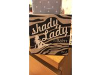 theBalm Shady Lady Eyeshadow Palette, Vol 2 - Image 3