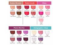 Revlon Super Lustrous Lip Gloss, Rose Quartz - Image 8