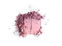 Wet N Wild Color Icon Ombre Blush, 317B Purple Haze - Image 3
