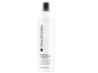 Paul Mitchell Firm Style Freeze & Shine Super Spray, 3.4 oz - Image 2