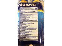 Coppertone Sport Sunscreen Spray SPF 30, Twin Pack 5.5 oz/156 g - Image 5