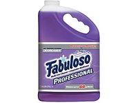Fabuloso Professional Multi-Use Cleaner, 1Gl - Image 5