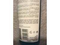 Bioderma Sebium Purifying Cleansing Foaming Gel Cleanser, 500 ml - Image 6