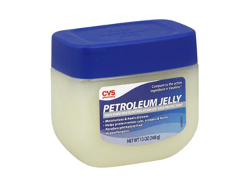 CVS Pharmacy Petroleum Jelly, 13 oz