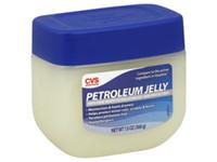 CVS Pharmacy Petroleum Jelly, 13 oz - Image 2