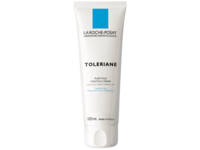 Toleriane Purifying Foaming Cream - Image 2